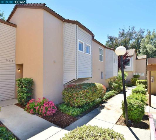 1403 Bel Air, Concord, CA 94521 (#CC40825867) :: Strock Real Estate