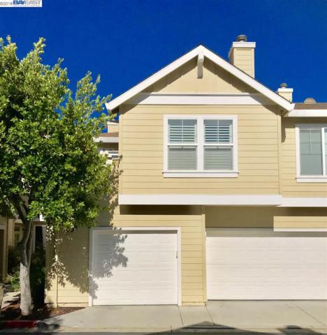 3131 Arcadia Cmn, Livermore, CA 94551 (#BE40825925) :: von Kaenel Real Estate Group