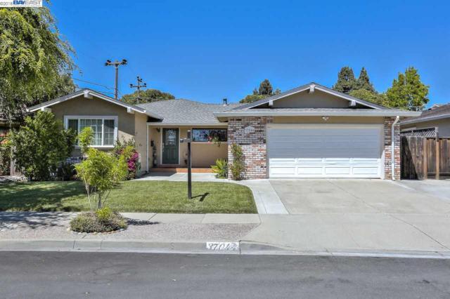 37044 Lassen St, Fremont, CA 94536 (#BE40825956) :: Julie Davis Sells Homes
