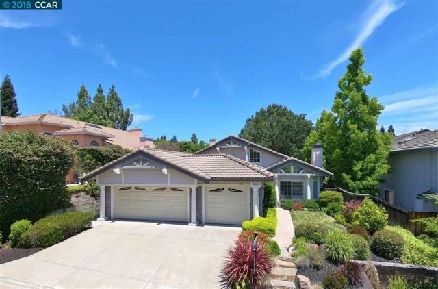 211 Laurelglen Ct, Danville, CA 94506 (#CC40825966) :: Strock Real Estate