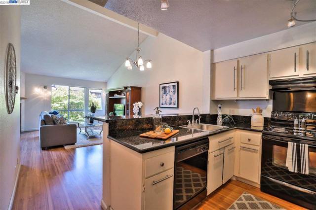 39109 Guardino Dr, Fremont, CA 94538 (#BE40826005) :: Strock Real Estate