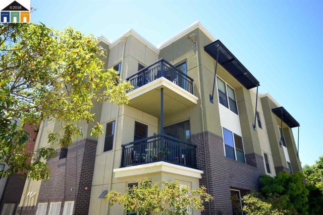 1103 66th St., Oakland, CA 94608 (#MR40826060) :: von Kaenel Real Estate Group