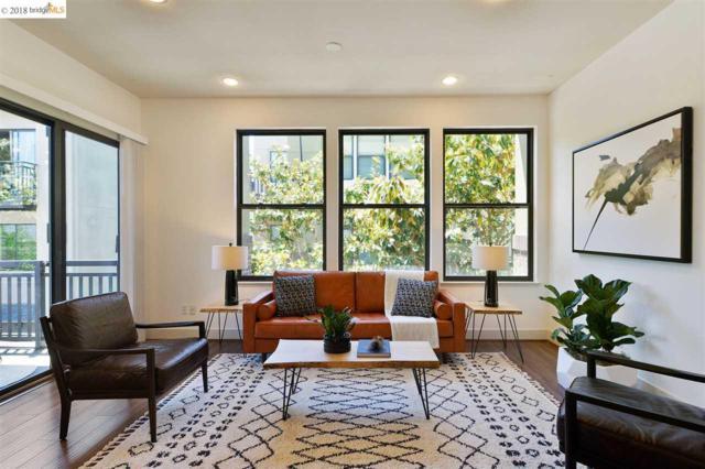 1123 66Th St, Oakland, CA 94608 (#EB40826085) :: Julie Davis Sells Homes
