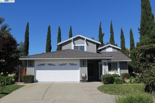 990 Yucatan Court, Fremont, CA 94539 (#BE40826108) :: Julie Davis Sells Homes