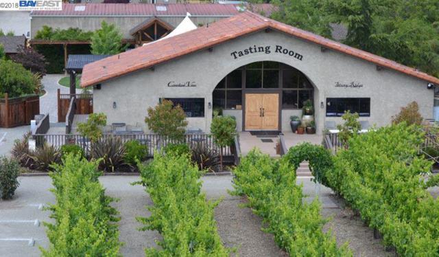 4948 Tesla Rd, Livermore, CA 94550 (#BE40826147) :: Brett Jennings Real Estate Experts