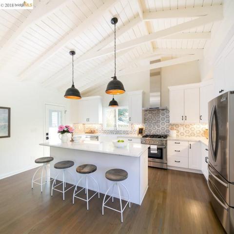 2229 Trafalgar Place, Oakland, CA 94611 (#EB40826198) :: Brett Jennings Real Estate Experts
