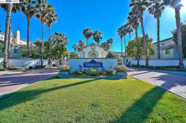39305 Del Oro Terraza, Fremont, CA 94538 (#BE40826227) :: Strock Real Estate
