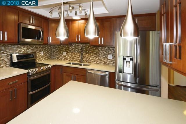3141 Golden Rain Rd, Walnut Creek, CA 94595 (#CC40826236) :: Strock Real Estate