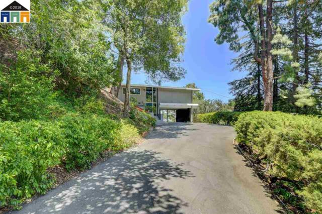 3414 Shangri La Road, Lafayette, CA 94549 (#MR40826252) :: Strock Real Estate