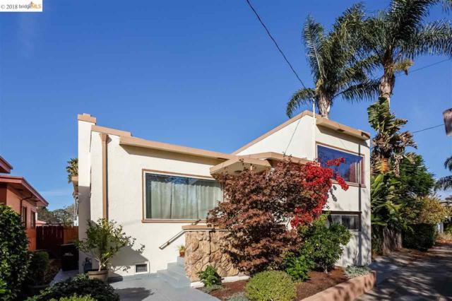 1038 Stanford Ave, Oakland, CA 94608 (#EB40826254) :: The Goss Real Estate Group, Keller Williams Bay Area Estates