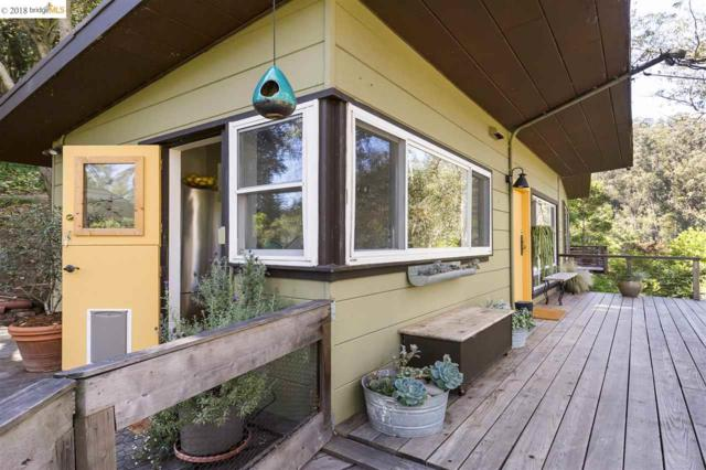 6441 Valley View Rd, Oakland, CA 94611 (#EB40826266) :: Brett Jennings Real Estate Experts