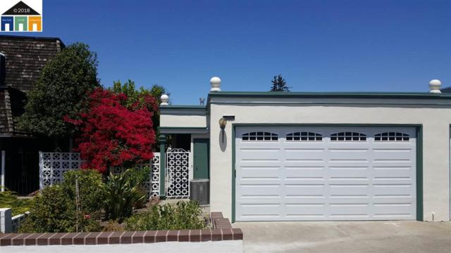325 Laguna Vis, Alameda, CA 94501 (#MR40826381) :: The Goss Real Estate Group, Keller Williams Bay Area Estates