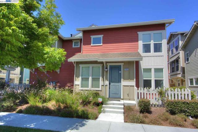 40982 Gramercy Ter, Fremont, CA 94538 (#BE40826395) :: Julie Davis Sells Homes