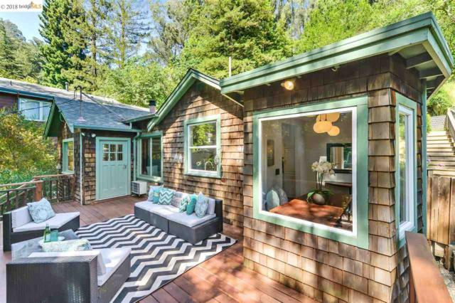 6700 Pinehaven Rd, Oakland, CA 94611 (#EB40826428) :: Brett Jennings Real Estate Experts