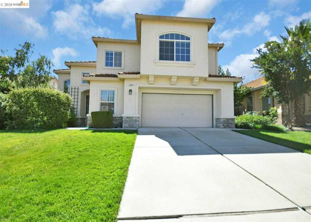 4037 Moraine Ct, Antioch, CA 94509 (#EB40826464) :: Strock Real Estate