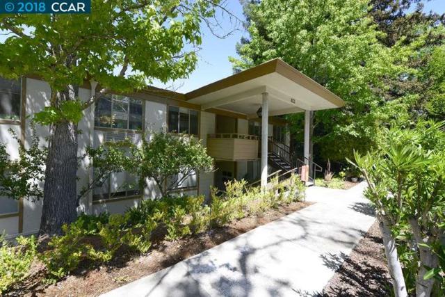1349 Ptarmigan Dr, Walnut Creek, CA 94595 (#CC40826465) :: Strock Real Estate