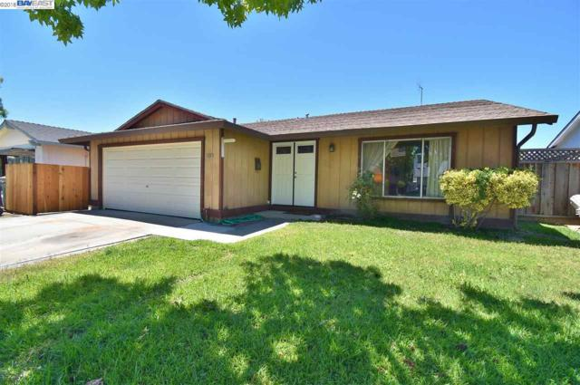 31371 Santa Fe Way, Union City, CA 94587 (#BE40826481) :: The Goss Real Estate Group, Keller Williams Bay Area Estates