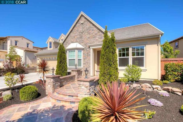 5056 Enderby St, Danville, CA 94506 (#CC40826509) :: von Kaenel Real Estate Group
