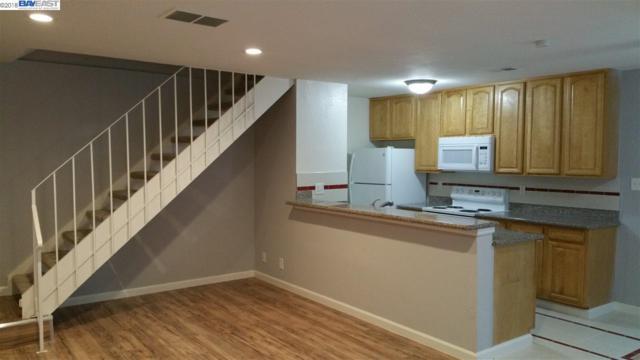 2112 L Street, Antioch, CA 94509 (#BE40826568) :: Strock Real Estate