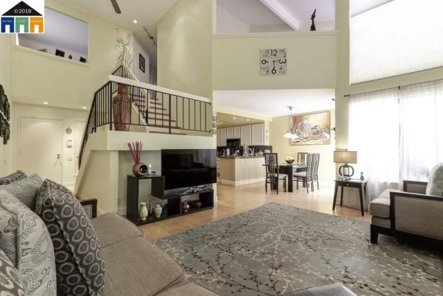 39639 Embarcadero Ter., Fremont, CA 94538 (#MR40826575) :: Julie Davis Sells Homes