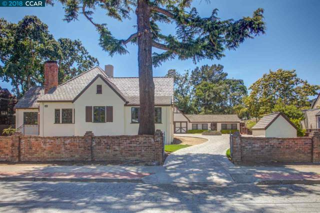 910 Avon, Belmont, CA 94002 (#CC40826583) :: Keller Williams - The Rose Group