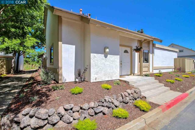 4828 Boxer Blvd., Concord, CA 94521 (#CC40826612) :: Keller Williams - The Rose Group