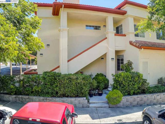 6967 Stagecoach Rd, Dublin, CA 94568 (#BE40826666) :: von Kaenel Real Estate Group