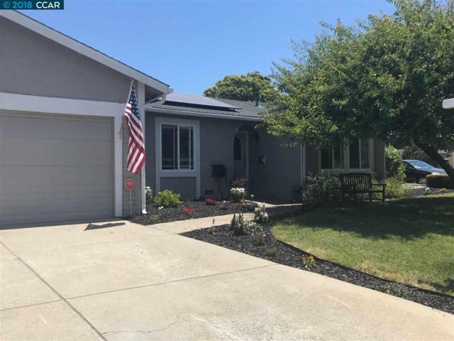 4347 Blenheim Way, Concord, CA 94521 (#CC40826678) :: Julie Davis Sells Homes