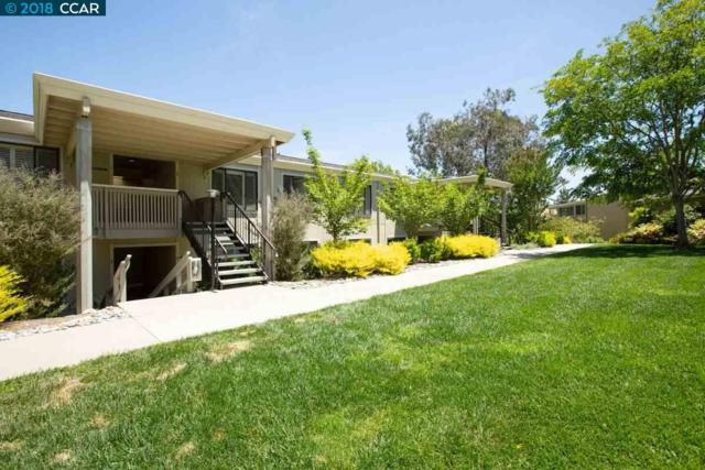 1500 Rockledge Ln, Walnut Creek, CA 94595 (#CC40826684) :: Strock Real Estate