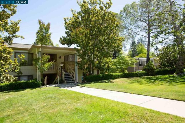 1401 Canyonwood Ct, Walnut Creek, CA 94595 (#CC40826688) :: Strock Real Estate