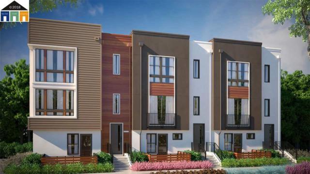 39158 Declaration, Fremont, CA 94538 (#MR40826689) :: Julie Davis Sells Homes