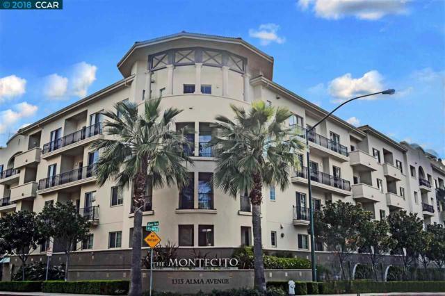 1315 Alma Ave, Walnut Creek, CA 94596 (#CC40826707) :: Julie Davis Sells Homes