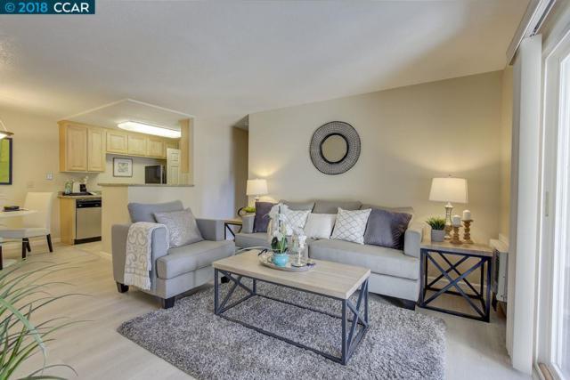 1505 Kirker Pass Road, Concord, CA 94521 (#CC40826714) :: Julie Davis Sells Homes