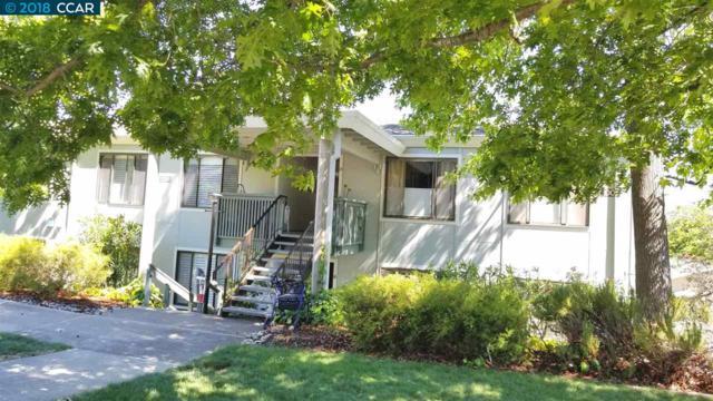 2200 Golden Rain Rd, Walnut Creek, CA 94595 (#CC40826727) :: Strock Real Estate