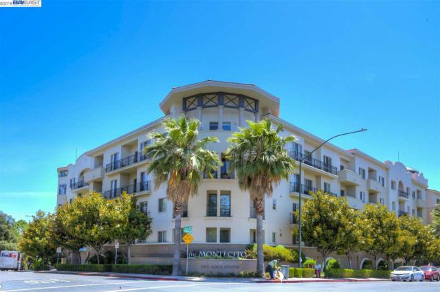 1315 Alma Ave, Walnut Creek, CA 94596 (#BE40826752) :: Julie Davis Sells Homes