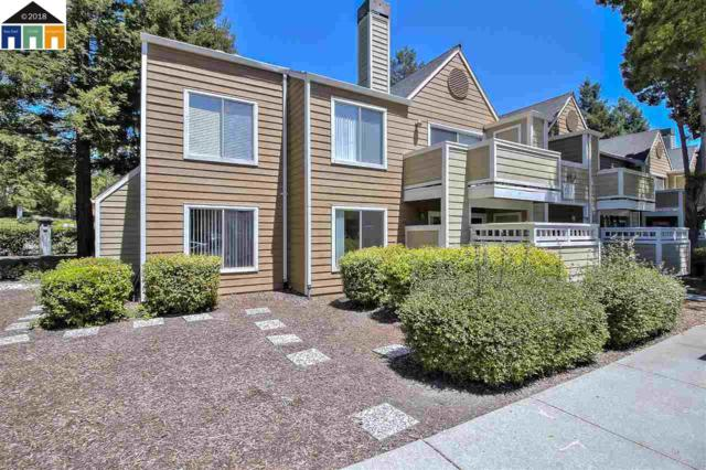 150 Reflections Dr, San Ramon, CA 94583 (#MR40826755) :: Strock Real Estate