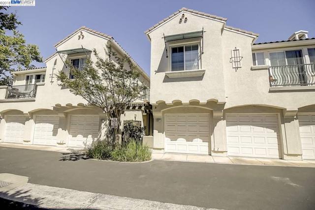 35471 Monterra Cir, Union City, CA 94587 (#BE40826772) :: Strock Real Estate