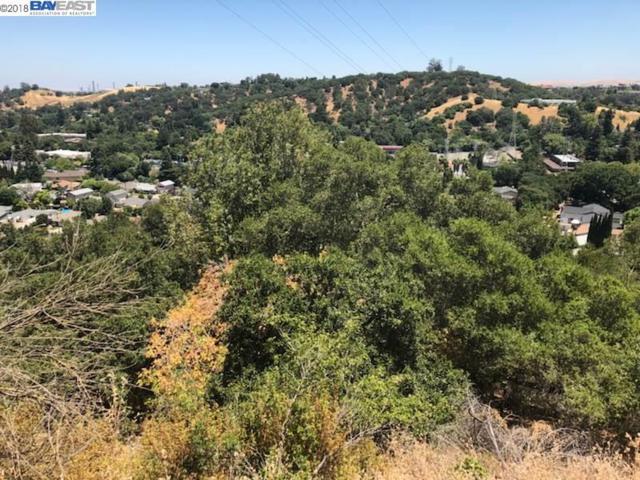 St. Marys St., Martinez, CA 94553 (#BE40826787) :: Brett Jennings Real Estate Experts