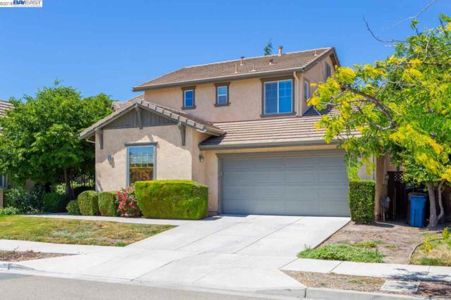 5578 Leitrim Way, Antioch, CA 94531 (#BE40826805) :: Strock Real Estate