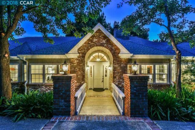 41 Provo Ln, Alamo, CA 94507 (#CC40826804) :: The Kulda Real Estate Group