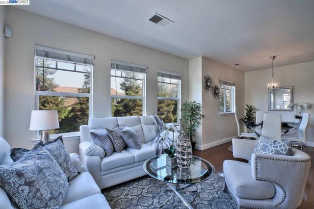 49013 Meadowfaire Cmn, Fremont, CA 94539 (#BE40826853) :: Julie Davis Sells Homes