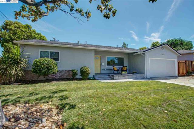 8412 Galindo Drive, Dublin, CA 94568 (#BE40826890) :: Intero Real Estate