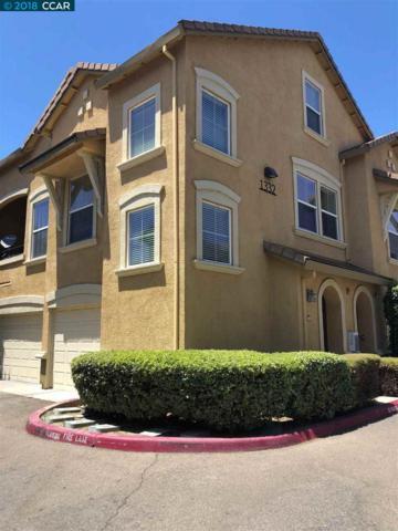 1332 Milano Dr, West Sacramento, CA 95691 (#CC40826893) :: Intero Real Estate