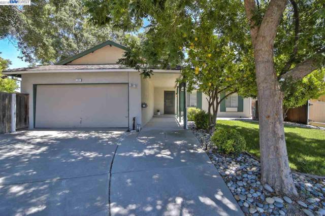 25 Pecan Ct, San Ramon, CA 94583 (#BE40826922) :: Strock Real Estate