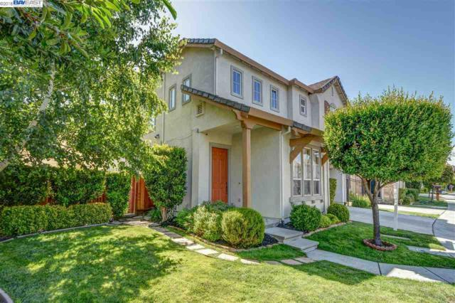 6191 Shadow Hill Dr, Dublin, CA 94568 (#BE40826972) :: The Goss Real Estate Group, Keller Williams Bay Area Estates