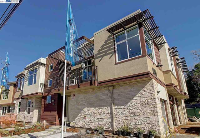 1255 Walker Avenue, Walnut Creek, CA 94596 (#BE40827103) :: The Warfel Gardin Group