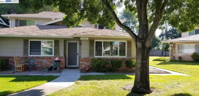 1483 Del Rio Cir, Concord, CA 94518 (#BE40827114) :: Intero Real Estate