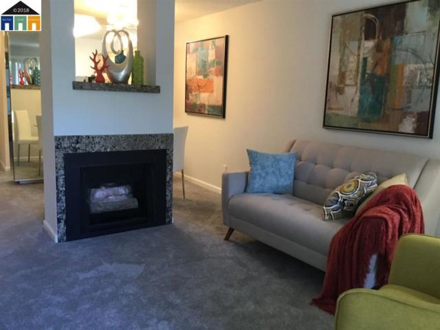 2734 Oak Rd, Walnut Creek, CA 94597 (#MR40827129) :: The Goss Real Estate Group, Keller Williams Bay Area Estates