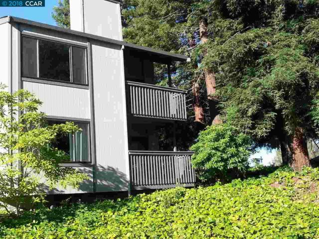 1469 Ashwood Dr, Martinez, CA 94553 (#CC40827256) :: Strock Real Estate