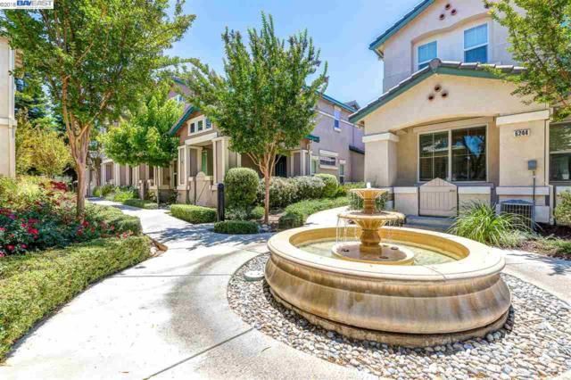 6412 Forget Me Not, Livermore, CA 94551 (#BE40827290) :: The Warfel Gardin Group